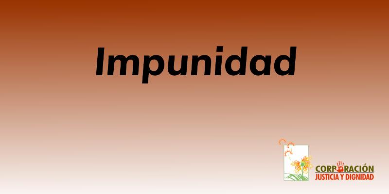 El designado procurador especial Jhon Jose Montaña Gallego   en caso de falso positivo fue defensor de confianza del comandante paramilitar de Elkin Casarrubia del Bloque Calima de las AUC
